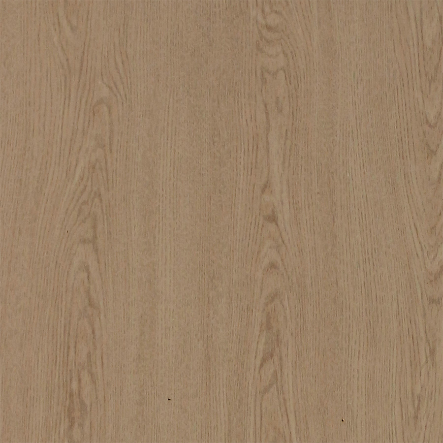 WASHED-OAK