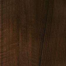Chestnut Blackwood