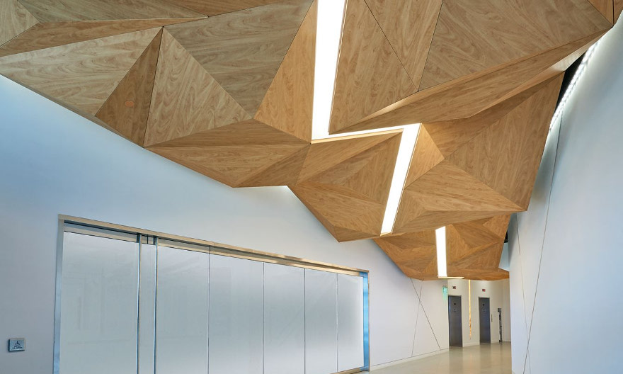 Specialty Ceilings Edmonton   Ceiling Centre